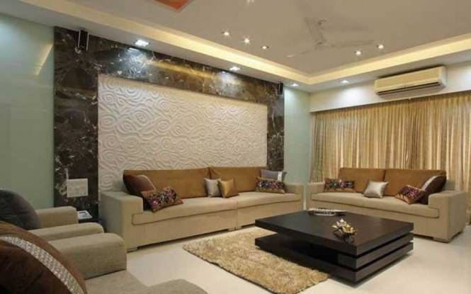 1728 sq ft 3 bhk 3t northeast facing completed property for 2 bhk flat interior decoration
