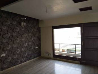 963 sqft, 2 bhk IndependentHouse in Builder Krishna Enclave Dhakoli, Zirakpur at Rs. 46.0000 Lacs