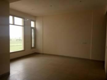 963 sqft, 2 bhk Villa in Builder Krishna Enclave Dhakoli, Zirakpur at Rs. 46.0000 Lacs
