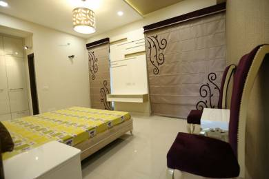 1125 sqft, 2 bhk Villa in Builder Krishna Enclave Dhakoli, Zirakpur at Rs. 42.0000 Lacs
