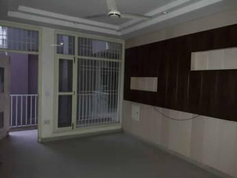 1350 sqft, 2 bhk Villa in Builder MS Enclave Dhakoli, Zirakpur at Rs. 65.0000 Lacs