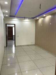 930 sqft, 2 bhk IndependentHouse in Builder Hill vie Enclave Dhakoli, Zirakpur at Rs. 45.0000 Lacs