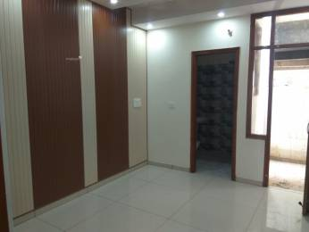 1110 sqft, 2 bhk Apartment in Mona Greens VIP Rd, Zirakpur at Rs. 32.0000 Lacs
