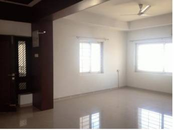 720 sqft, 3 bhk Villa in Builder MS 2 Dhakoli, Zirakpur at Rs. 38.0000 Lacs