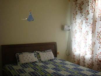 1647 sqft, 3 bhk Apartment in Sandwoods Spangle Heights Dhakoli, Zirakpur at Rs. 40.0000 Lacs