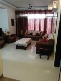 1125 sqft, 2 bhk IndependentHouse in Builder Shivalik Vihar Phase 2 Patiala Road, Zirakpur at Rs. 60.0000 Lacs