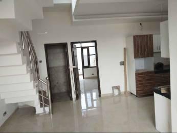 1800 sqft, 3 bhk Villa in Builder Gulmohar Avenue Dhakoli, Zirakpur at Rs. 49.0000 Lacs