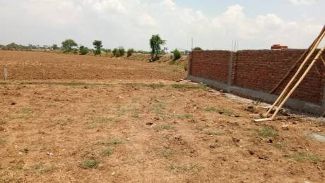 1000 sqft, Plot in Builder Radhekrishna socity Gopalpur Sabar Chak Road, Patna at Rs. 7.0000 Lacs