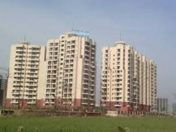 1100 sqft, 2 bhk Apartment in Designarch E Homes UPSIDC Surajpur Site, Greater Noida at Rs. 10000