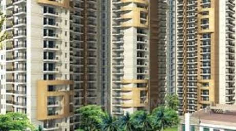 1725 sqft, 3 bhk Apartment in Purvanchal Royal City CHI 5, Greater Noida at Rs. 60.3750 Lacs