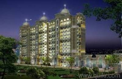 2505 sqft, 4 bhk Apartment in Purvanchal Royal City CHI 5, Greater Noida at Rs. 87.5000 Lacs