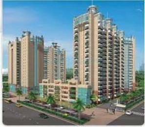 900 sqft, 2 bhk Apartment in Designarch E Homes UPSIDC Surajpur Site, Greater Noida at Rs. 27.0000 Lacs