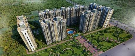 1530 sqft, 3 bhk Apartment in Saviour Builders and New Way Homes Greenarch Techzone 4, Greater Noida at Rs. 60.0000 Lacs