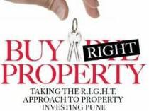 Buyright Properties