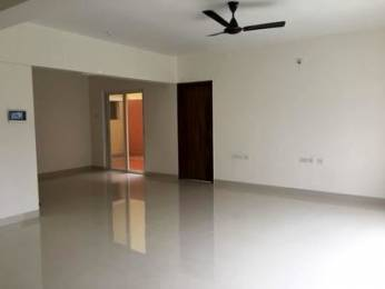 3450 sqft, 4 bhk IndependentHouse in Atul Westernhills Phase 1 Baner, Pune at Rs. 2.4000 Cr