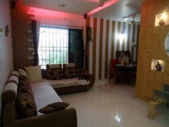 955 sqft, 2 bhk Apartment in Hardevi Sai Silicon Valley Balewadi, Pune at Rs. 68.0000 Lacs