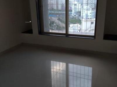 600 sqft, 1 bhk Apartment in Shree Properties Akshay County Aundh, Pune at Rs. 17900