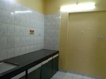 1000 sqft, 2 bhk Apartment in Builder Shanti Niwas Karve Nagar, Pune at Rs. 15000