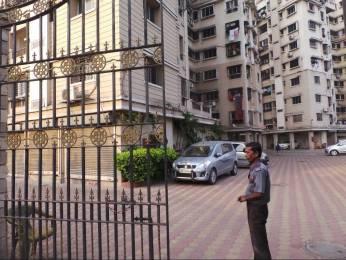 849 sqft, 2 bhk Apartment in Builder Shikhar Kunj Shyamnagar, Kolkata at Rs. 44.0000 Lacs