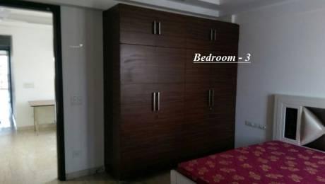 5400 sqft, 4 bhk BuilderFloor in Builder independent builder floor South Extension 2, Delhi at Rs. 4.8000 Cr