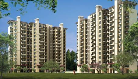 1510 sqft, 2 bhk Apartment in GPL Eden Heights Sector 70, Gurgaon at Rs. 26000