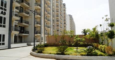 1326 sqft, 3 bhk Apartment in Tulip White Sector 69, Gurgaon at Rs. 21500