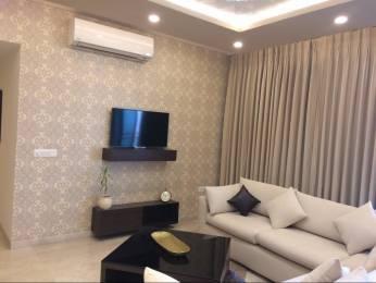 2185 sqft, 3 bhk Apartment in TATA Primanti Sector 72, Gurgaon at Rs. 42000
