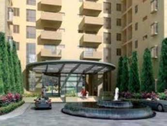 1920 sqft, 3 bhk Apartment in Emaar The Enclave Sector 66, Gurgaon at Rs. 35000