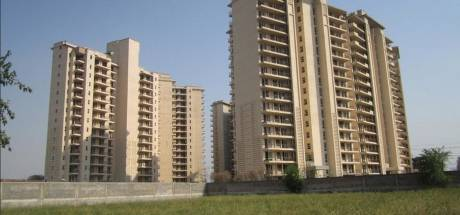 2150 sqft, 3 bhk Apartment in GPL Eden Heights Sector 70, Gurgaon at Rs. 28000