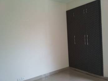 2400 sqft, 4 bhk Apartment in Builder urja tower CGHS sector 47 Sector 47, Gurgaon at Rs. 34000