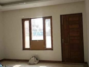 1540 sqft, 2 bhk BuilderFloor in Kohli Malibu Homes Sector 47, Gurgaon at Rs. 25000