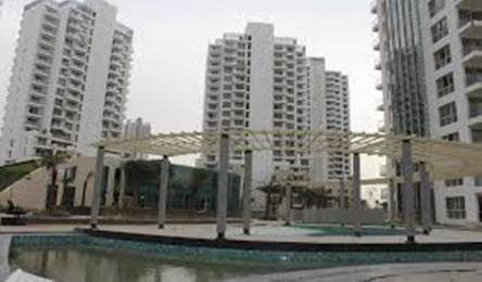 2358 sqft, 3 bhk Apartment in M3M Merlin Sector 67, Gurgaon at Rs. 42000