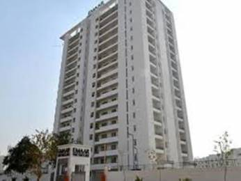 1895 sqft, 3 bhk Apartment in Emaar The Enclave Sector 66, Gurgaon at Rs. 35500