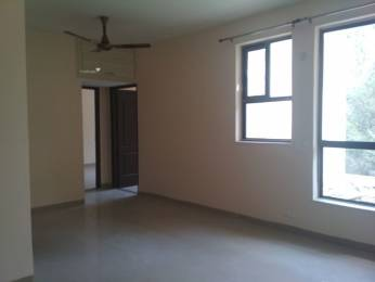 1535 sqft, 3 bhk Apartment in Unitech The Residences Sector 33, Gurgaon at Rs. 31000