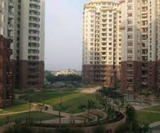 2080 sqft, 3 bhk Apartment in Unitech Gardens Sector 47, Gurgaon at Rs. 38000