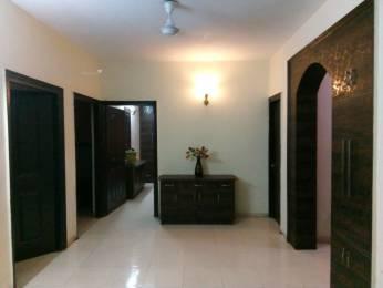 1107 sqft, 2 bhk Apartment in AWHO Sispal Vihar Sector 49, Gurgaon at Rs. 28000