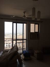 1875 sqft, 3 bhk Apartment in JMD Gardens Sector 33, Gurgaon at Rs. 34000