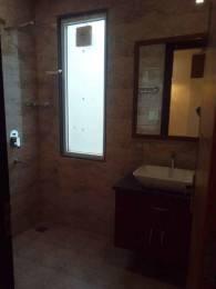 1000 sqft, 2 bhk Apartment in Builder IRWO Rail Vihar Sohnaa, Gurgaon at Rs. 23000