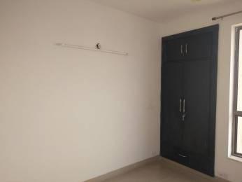 2259 sqft, 3 bhk BuilderFloor in Ansal Esencia Alba Sovereign Floors Sector-67 Gurgaon, Gurgaon at Rs. 25000