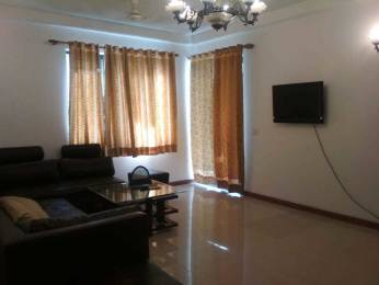 2200 sqft, 3 bhk Apartment in Builder 45 Pragati Hills Sector 47, Gurgaon at Rs. 33000