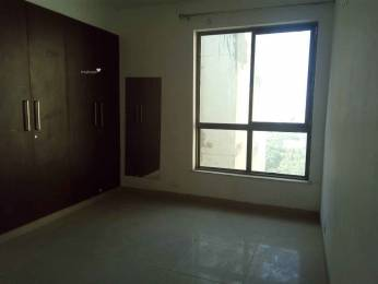 1288 sqft, 3 bhk Apartment in Unitech Uniworld Gardens 2 Sector 47, Gurgaon at Rs. 87.0000 Lacs