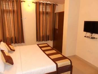 550 sqft, 1 bhk Apartment in Builder Ranjeet singh Vaishali Nagar, Jaipur at Rs. 9000