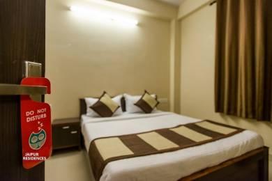 650 sqft, 1 bhk Apartment in Builder Ranjeet singh Vaishali Nagar, Jaipur at Rs. 13000