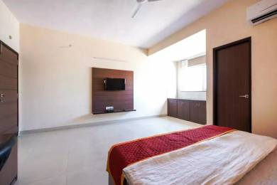 650 sqft, 1 bhk Apartment in Builder Ranjeet singh Jagatpura, Jaipur at Rs. 11500
