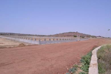 646 sqft, Plot in Builder Project Maharajpura, Gwalior at Rs. 4.1990 Lacs