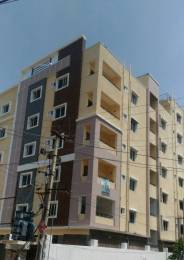 2270 sqft, 3 bhk Apartment in Builder 2270 sq feet flat at mytri vanam near saradhi studios Ameerpet Yellareddy Guda, Hyderabad at Rs. 1.1500 Cr