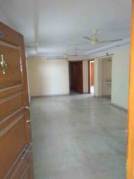 1233 sqft, 2 bhk Apartment in Builder Melody apartment somajiguda Katriya hotel Somajiguda, Hyderabad at Rs. 67.0000 Lacs