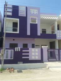 1600 sqft, 3 bhk Villa in Builder Project ECIL, Hyderabad at Rs. 36.0000 Lacs