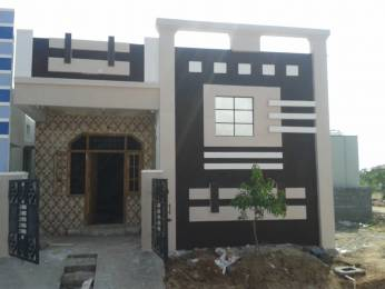 700 sqft, 2 bhk IndependentHouse in Builder Project ECIL, Hyderabad at Rs. 27.1200 Lacs