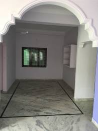 900 sqft, 2 bhk IndependentHouse in Builder Project ECIL, Hyderabad at Rs. 30.0000 Lacs